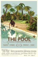 The Pool movie poster (2007) picture MOV_3d958e15