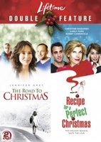 Recipe for a Perfect Christmas movie poster (2005) picture MOV_3d9814bd