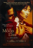 Fa yeung nin wa movie poster (2000) picture MOV_3d9e9d22