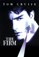 The Firm movie poster (1993) picture MOV_3d9ec622
