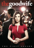 The Good Wife movie poster (2009) picture MOV_3da2fdb2