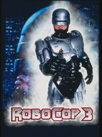 RoboCop 3 movie poster (1993) picture MOV_3daf7797