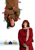 Christmas With The Kranks movie poster (2004) picture MOV_3db825b3