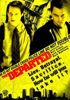 The Departed movie poster (2006) picture MOV_3db97f9f