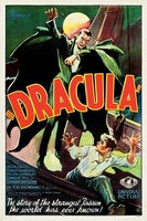 Dracula movie poster (1931) picture MOV_3dc9aded