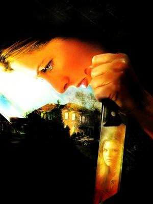 The Rival movie poster (2006) poster MOV_3dd2e9f5