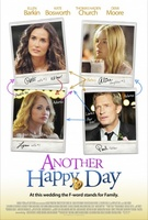 Another Happy Day movie poster (2011) picture MOV_3dd6edba