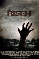Risen movie poster (2005) picture MOV_3dd9b548
