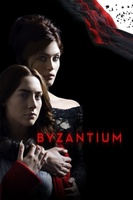 Byzantium movie poster (2012) picture MOV_3de2bdaf