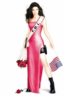 Miss Congeniality movie poster (2000) picture MOV_3df24f32