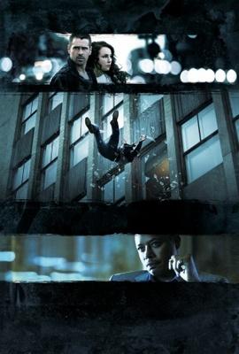 Dead Man Down movie poster (2013) poster MOV_3df30de1