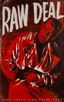 Raw Deal movie poster (1948) picture MOV_3df4ea6d