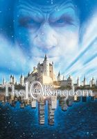 The 10th Kingdom movie poster (2000) picture MOV_3df89ef4