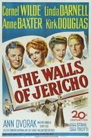 The Walls of Jericho movie poster (1948) picture MOV_3dfc0906