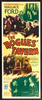 The Rogues Tavern movie poster (1936) picture MOV_3dfcafe4
