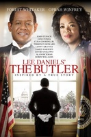 The Butler movie poster (2013) picture MOV_3e01001b