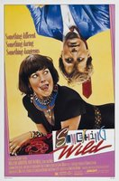 Something Wild movie poster (1986) picture MOV_3e0a7824