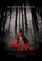 Red Riding Hood movie poster (2011) picture MOV_3e0e9592