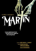 Martin movie poster (1977) picture MOV_3e1c043c