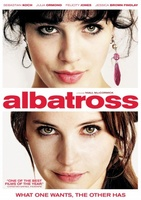 Albatross movie poster (2010) picture MOV_3e1eca70