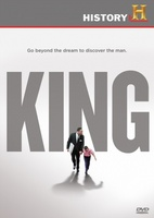 King movie poster (2008) picture MOV_3e241c57