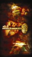 1408 movie poster (2007) picture MOV_3e289e44