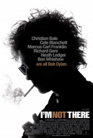 I'm Not There movie poster (2007) picture MOV_659f6e02