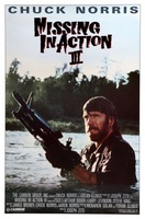 Braddock: Missing in Action III movie poster (1988) picture MOV_3e2e94cf