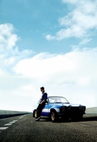 Fast & Furious 6 movie poster (2013) picture MOV_3e379219