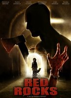 Red Rocks movie poster (2004) picture MOV_3e3997ef