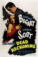 Dead Reckoning movie poster (1947) picture MOV_3e46fc32