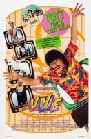 UHF movie poster (1989) picture MOV_3e5010bc