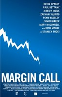 Margin Call movie poster (2010) picture MOV_3e565e54