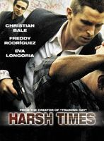 Harsh Times movie poster (2005) picture MOV_3e575f42