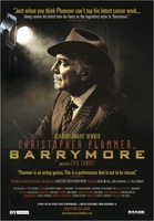 Barrymore movie poster (2011) picture MOV_3e582c01