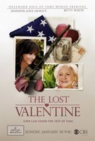 The Lost Valentine movie poster (2011) picture MOV_3e5b6957