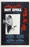Hot Spell movie poster (1958) picture MOV_3e5fcdc5
