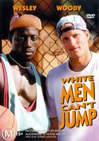 White Men Can't Jump movie poster (1992) picture MOV_3e742f49