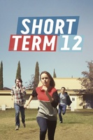Short Term 12 movie poster (2013) picture MOV_3e75f9e5
