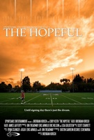 The Hopeful movie poster (2011) picture MOV_3e862bf7