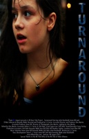 Turnaround movie poster (2012) picture MOV_3e8e2a75