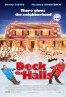 Deck the Halls movie poster (2006) picture MOV_3e994ef4