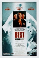 Best of the Best movie poster (1989) picture MOV_3e99a927