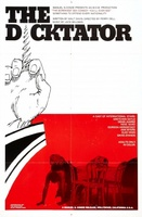 The Dicktator movie poster (1974) picture MOV_3e9f2bf7