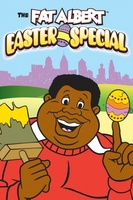 The Fat Albert Easter Special movie poster (1982) picture MOV_3ea1f4d0