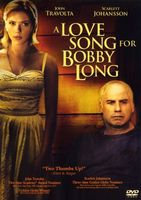 A Love Song for Bobby Long movie poster (2004) picture MOV_3eae19c1