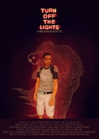 Turn Off the Lights movie poster (2012) picture MOV_3eb0aa3b