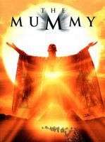 The Mummy movie poster (1999) picture MOV_3eb89b18
