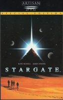 Stargate movie poster (1994) picture MOV_3eba0e9c