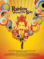 Rainbow Around the Sun movie poster (2008) picture MOV_3ebdae81